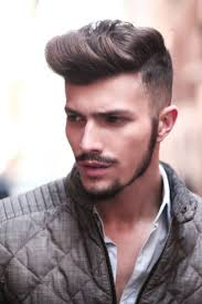 19 best layered hairstyles haircuts for men images on pinterest