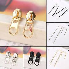 clip on earrings accessorize accessorize earrings in earrings ebay