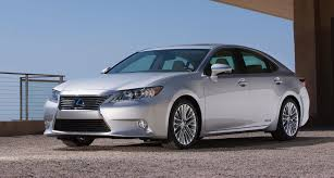 lexus brand perception lexus es australian return confirmed for mid size luxury sedan