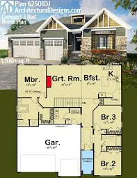 House Plans Under 1200 Square Feet Best 20 Bed Feet Ideas On Pinterest Extra Bedroom Finished