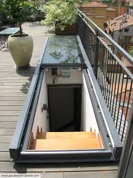 Roof Window Blinds Cheapest Best 25 Roof Window Ideas On Pinterest Attic Conversion Balcony
