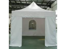 heated tent rental nyc heated tent rentals available manhattan nyc new york city