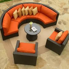 Patio Furniture Covers For Winter - rattan patio u0026 fireplace shoppe 16 photos furniture stores