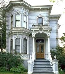 Victorian Home Style Best 20 Victorian Houses Ideas On Pinterest Victorian