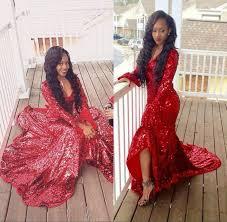 238 best prom dresses 2016 images on pinterest prom dresses 2016