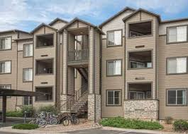 table rock apartments flagstaff lake mary road apartments for rent flagstaff az rent com