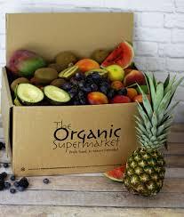 fruit boxes organic fruit boxes archives organic supermarket
