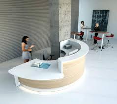 salon front desk furniture desk modern drop front secretary desk 25 small barn wood salon