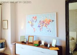 distressed wall art archives geezees canvas artgeezees canvas art
