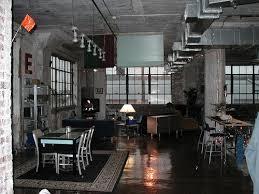 cuisine style loft industriel cuisine type loft simple cleveland september the top lofts for