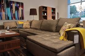 Modern Contemporary Furniture Stores by Boconcept Modern U0026 Contemporary Furniture Dallas Furniture Stores