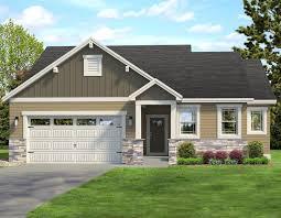 200 Yard Home Design Home Designs Fort Collins Home Builders Baessler Homes