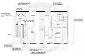 best 25 small house plans ideas on pinterest floor