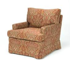 comfortable chair with ottoman marvelous upholstered chair and ottoman very comfortable chair and