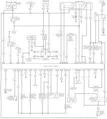 suzuki samurai wiring diagrams zuki offroad cool sidekick diagram