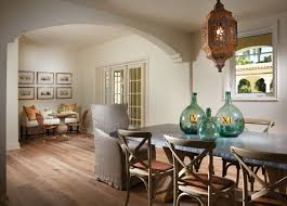 Williams And Sonoma Home by Casita De La Playa
