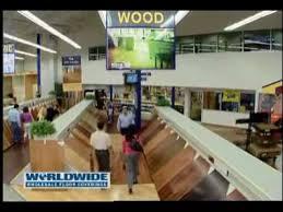 worldwide wholesale hardwood flooring jersey nj