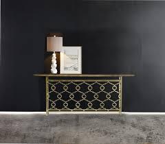 best home interior designs living room best accent furniture for living room excellent home