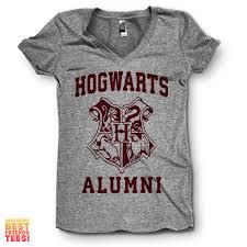 hogwarts alumni sweater hogwarts alumni awesome best friends tees