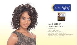 milky way hair belle orangeburg beauty mart milkyway fab 8