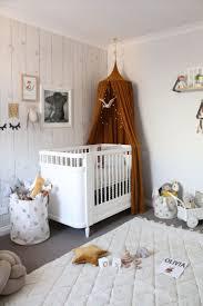 Nursery Bedding Sets Neutral by Bedding Set Bohemian Crib Bedding Posichoice Crib Sheet Sets
