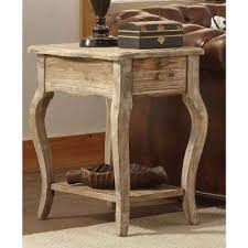 Driftwood Sofa Table by Driftwood Living Room Furniture Furniture The Home Depot