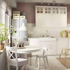kitchen furniture white kitchen ikea turkey