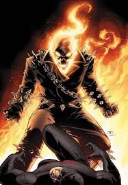 ghost rider marvel vs capcom wallpapers 130 best ghost rider images on pinterest comic books comic art