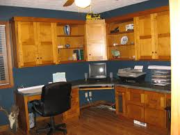 office furniture appealing computer desk cabinets pull out