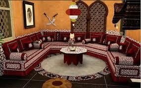 bon coin canape marocain bon coin canape marocain 12 fantastique artisanat gelaco com