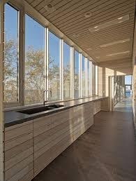 two hulls house in nova scotia canada home design ideas diy
