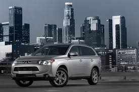 2017 mitsubishi outlander sport limited edition mitsubishi unveils all new 2014 outlander and 2013 outlander sport