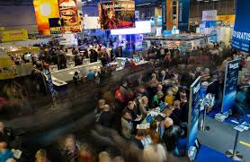 travel show images Facts and figures for danish travel show jpg&a