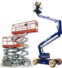 chair rental detroit detroit equipment rental detroit tool rental detroit aerial lift