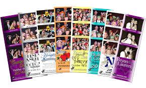 Photobooth Rental Photobooth Rental Event U0026 Wedding Photobooths Pittsburgh All