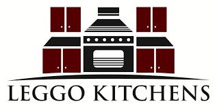 kitchen logo design decor et moi