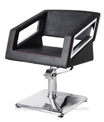 hair cutting chairs price hair cutting chairs price suppliers and