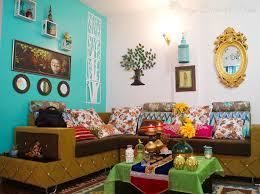 Ethnic Home Decor Online Shopping India by Design Decor U0026 Disha