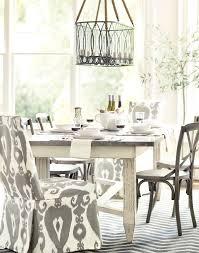 grey dining room furniture gooosen com