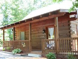 quiet cozy comfortable mountain homeaway gatlinburg