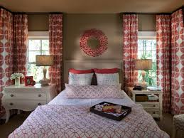 Master Bedroom Colors by Learn How To Brighten Your Space With Color Hgtv U0027s Decorating