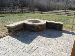 Stone Patio Design Stone Patio Design Stone Patio Designs As Happiness Resources