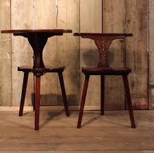 pairs of antique chairs painted dining chairs antique leather