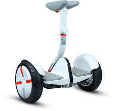 philippine tricycle png media center segway ninebot philippines