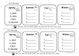 Unjumble Words Worksheets Weather Worksheet Free Esl Printable Worksheets Made By Teachers