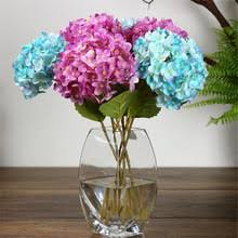 hydrangea centerpieces hydrangea centerpieces promotion shop for promotional hydrangea