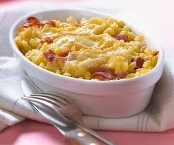 recette cuisine facile rapide 15 recettes faciles et rapides pour le dîner gourmand
