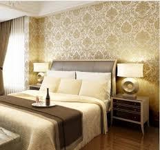 Soundproof Basement - soundproof living room militariart com