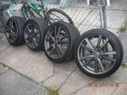 lexus sc430 tires forum nj is350 wheels 500 clublexus lexus forum discussion