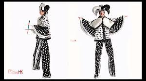 stilt costumes halloween performers hk harlequin stilt costume